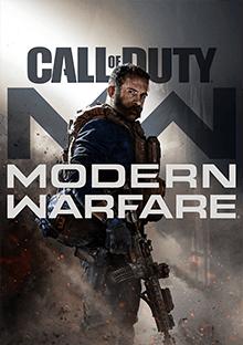 call of duty modern warfare 2020 png