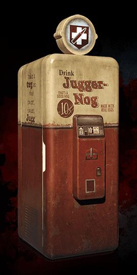 Juggernog mini-fridge