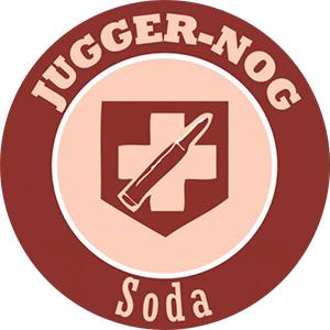 Juggernog emblem