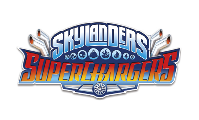 Skylanders Superchargers And Racing For The Wii S Introduce New Vehicles Into World Of